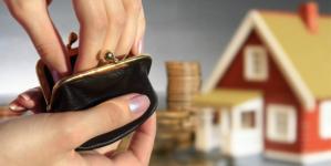 Арендодатели квартир, не заплатившие налоги, рискуют получить большой штраф