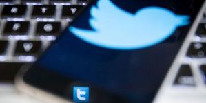 Twitter перестал учитывать изображения и видео в лимите символов