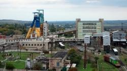Рейтинг ТОП-50 крупнейших предприятий угольной промышленности