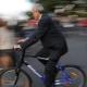 EVO.company стала лучшим велоработодателем года в Украине