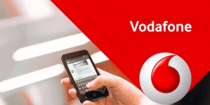 Vodafone Украина признана компанией года