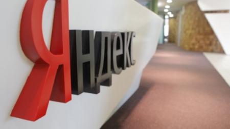 «Яндекс» отказался от нового алгоритма в «Новостях» после жалоб от СМИ