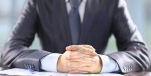 В России должникам могут запретить создавать и реорганизовывать бизнес
