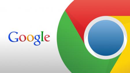 Google Chrome заработает быстрее