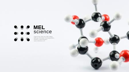 АФК «Система» вложила $2,5 млн в образовательный стартап MEL Science