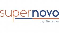На ИТ-рынке Украины начинает работу Облако SuperNovo