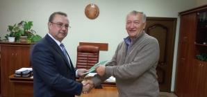 Гибриды «Маис» с повышенным содержанием протеина покоряют Беларусь