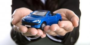 ПриватБанк поможет купить доступное авто за рубежом
