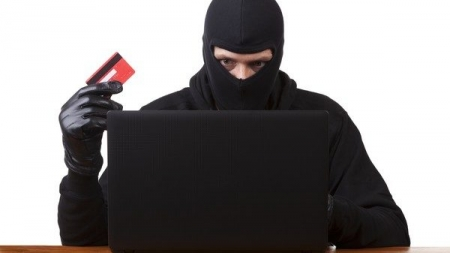 Почти 70 украинских интернет-магазинов передавали данные платежных карт мошенникам