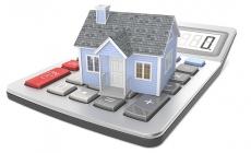 Как снизить стоимость недвижимости в Украине?