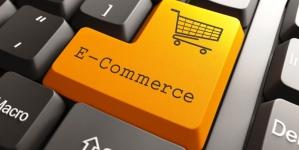 Украинский eCommerce активно автоматизируется