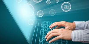 Объём онлайн-индустрии в России в 2015 году достиг 2 трлн рублей