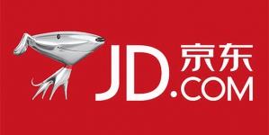Walmart увеличил долю в JD.com Inc. до 10,8%