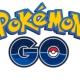 Pokémon Go зарабатывает по $200 млн в месяц