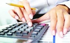 Нацсовет реформ выступил за отмену налога на прибыль с 2018 года