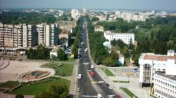 За скільки можна купити квартиру в Луцьку восени