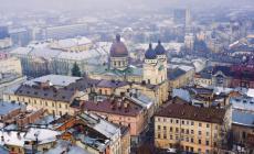 За скільки можна купити квартиру у Львові восени 2016 року