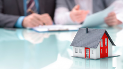 Приватизация недвижимости: какое жилье можно приватизировать в 2016 году