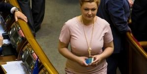 Парламент ухвалив антирейдерський закон