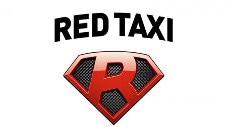 Киевскую службу Red Taxi приобрел американский сервис такси Fasten