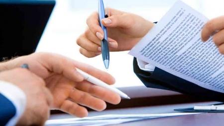 Страсти по реестру: как изменились правила регистрации недвижимости и стоит ли ждать новых изменений