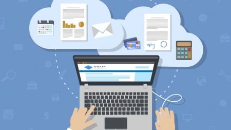 Как онлайн-бухгалтерия упрощает жизнь украинским предпринимателям