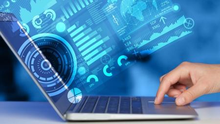 Система електронних торгів арештованим майном розвиватиме нові напрямки електронних аукціонів