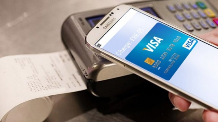В Верховной Раде планшетам и смартфонам дадут возможность стать кассовыми аппаратами