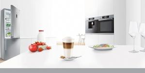Bosch придбає американську компанію, що спеціалізується на автоматизованому управлінні будинками
