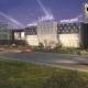 Флагман сети кинотеатров «Мультиплекс» откроется в Lavina Mall