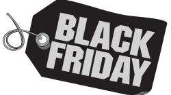В прошедшую «черную пятницу» покупатели потратили рекордное количество денег