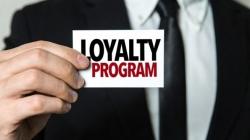 Аналитика Nielsen: какие программы лояльности ритейлеров выбирают украинцы