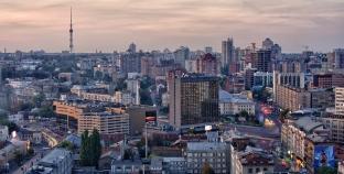 Киевский рынок недвижимости демонстрирует стабильность