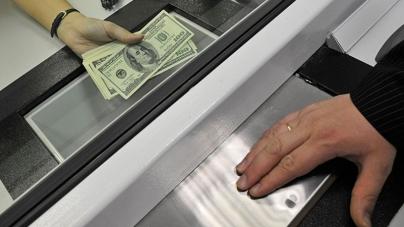 Депутаты прописали, кому и на каких условиях  будут выдавать кредиты в Украине