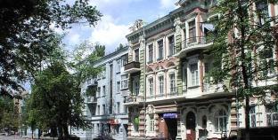 Как изменились цены на квартиры на Липках с начала 2016 года