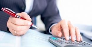 Единщику-пенсионеру вернут уплаченный ЕСВ при условии, что он не получал соцвыплат