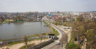 За сколько можно купить квартиру в Петропавловской Борщаговке в четвертом квартале 2016 года