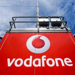 Vodafone розпочав конкурс «Професіонали майбутнього 2017»