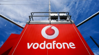 """Vodafone розпочав конкурс """"Професіонали майбутнього 2017"""""""