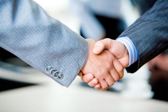 За последние сутки в ПриватБанке оформлено почти 2 000 новых депозитов физлиц