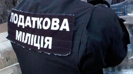 Бизнесу «под елку»: ликвидация налоговой полиции и создание единого реестра НДС