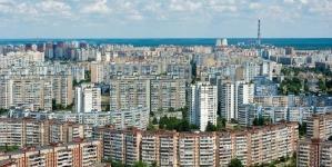 Доступное жилье от застройщика в новостройках Троещины