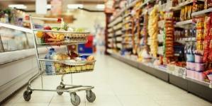 Исследование Nielsen: какие товары премиум-сегмента готовы покупать украинцы