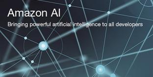 Amazon объявил о запуске собственной платформы искусственного интеллекта