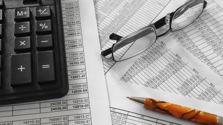 Тренинг «Эффективная структура управления в предприятиях малого и среднего бизнеса»