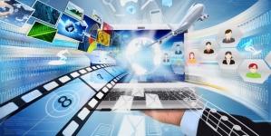 Объём продаж лицензионного контента в Рунете вырос на 20% за 2016 год