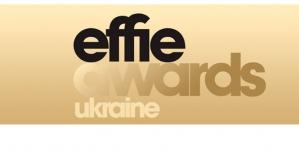 Carlsberg Ukraine названа самым эффективным рекламодателем года