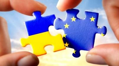 Доля ЕС в экспорте Украины составляет 41,4% — Минэкономразвития