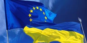 За счет чего Украина нарастила экспорт в Европу на $530 млн.