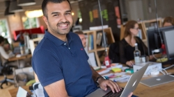 В Германии зафиксирован «мигрантский бум» предпринимательства